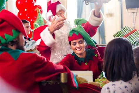 vidio film natal 35 melhores imagens de new holiday tv video film 2015