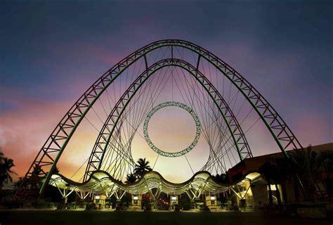 theme park jakarta ancol theme park tour city tour jakarta