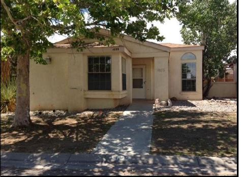 houses for sale in rio rancho 1655 greenview way ne rio rancho nm 87144 foreclosed home information reo properties and