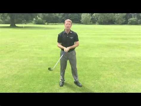 easy golf swing easy golf swing for seniors doovi