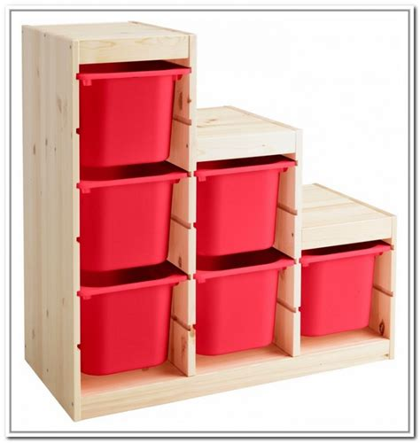 ikea small storage stylish and functional ikea small storage homesfeed