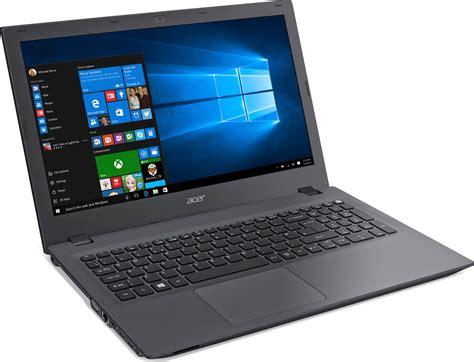 Hp Acer E5 acer aspire e5 573g i3 5005u 4gb 500gb geforce 920m w10