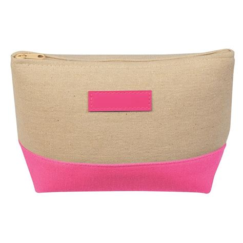 Promo Small Universal Pink 38 best pink promo totes and cosmetic bags images on