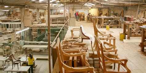 woodworking factory wood manufacturing insurance enhanced insurance
