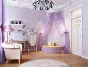 purple room decor creating a fantasy princess themed bedroom nice home decor