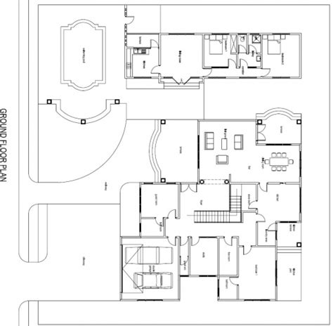 chalet style floor plans chalet style house floor plans house plans