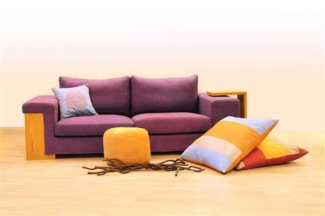 tappezzare divano costo 5 consigli per tappezzare i divani idee ristrutturazione