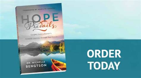 asperger s and self esteem insight and hope through famous role models ebook hope prevails book dr michelle bengtson