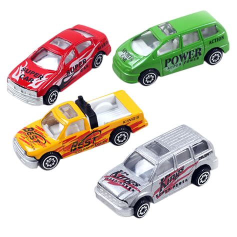 Diecast Metal Set 1 popular 1 64 scale diecast trucks buy cheap 1 64 scale
