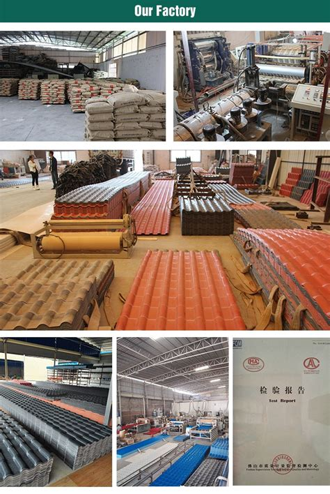 Roof Tile Suppliers Tile Roof Tile Suppliers Artistic Color Decor Beautiful With Roof Tile Suppliers Home Design