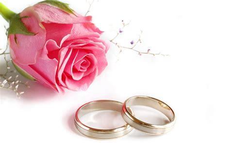 imagenes rosas enamorados c 225 sate conmigo imagen de amor para enamorados fotos e
