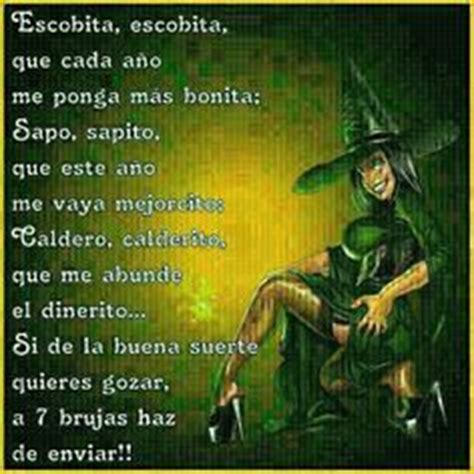 imagenes de halloween de brujas con frases 1000 images about halloween on pinterest frases a