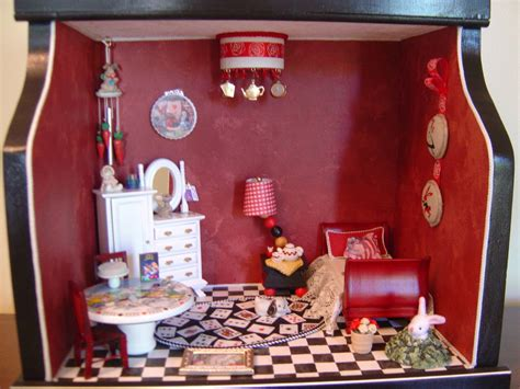 alice in wonderland inspired bedroom alice in wonderland bedroom theme photos and video