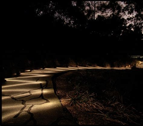 landscap lighting 79 best images about the sky pathway on
