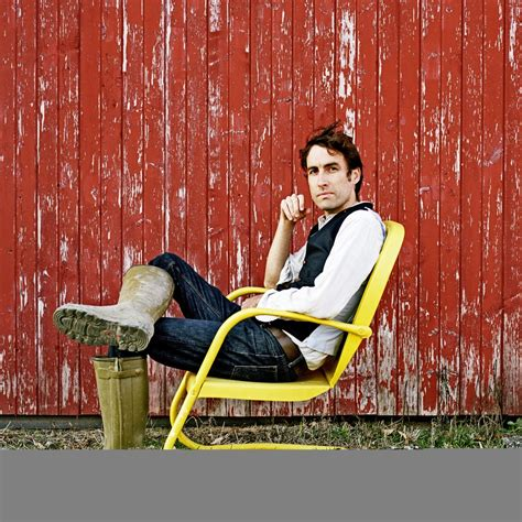 Armchairs Andrew Bird by Andrew Bird Possum Records