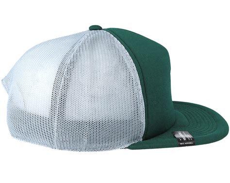 Snapback Hat Hurley Imbong 1 blocked 3 0 trucker green snapback hurley caps