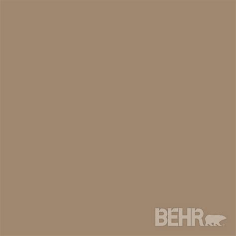 images of the color toffee behr 174 paint color toffee crunch 700d 5 modern paint
