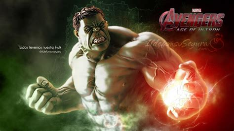tutorial photoshop hulk tutorial photoshop trucos curiosos de iluminaci 243 n by