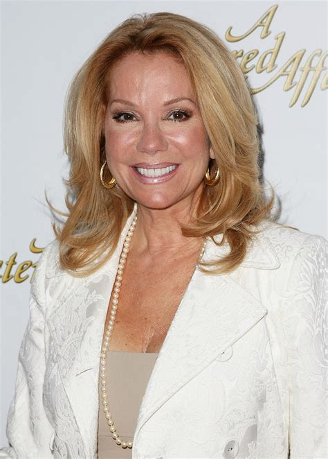 koda hair color with cathy lee kathie lee gifford without makeup 2017 ideas pictures