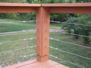 1000 ideas about deck railings on railings