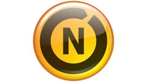 Antivirus Norton norton removal tool 22 5 0 22 neowin