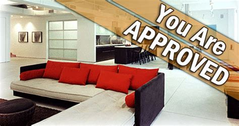 fortiva financial offers low interest loan on furniture