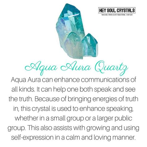 aqua color meaning best 25 blue aura meaning ideas on chakra