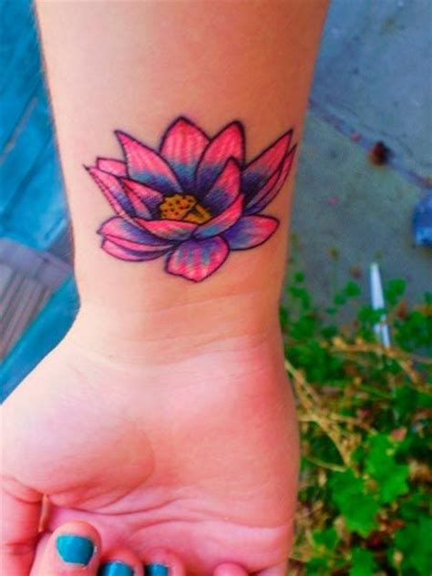 yoga tattoo designs and meanings 25 unique tattoos ideas on meaning of