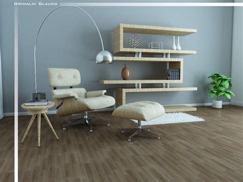 illuminazione design interni glauco design tutorial illuminazione d interni