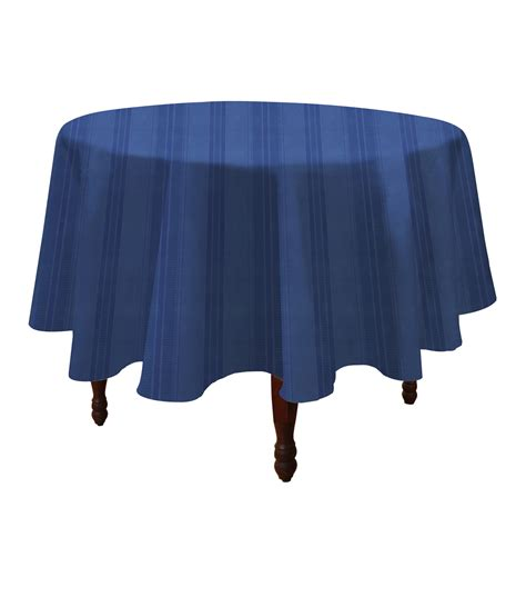 hanukkah tablecloth metallic 70 round inspirations hanukkah blue tablecloth 70 jo