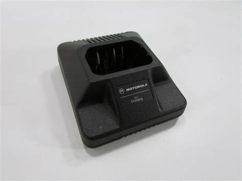motorola charger motorola charger htn 9702a premier equipment solutions inc
