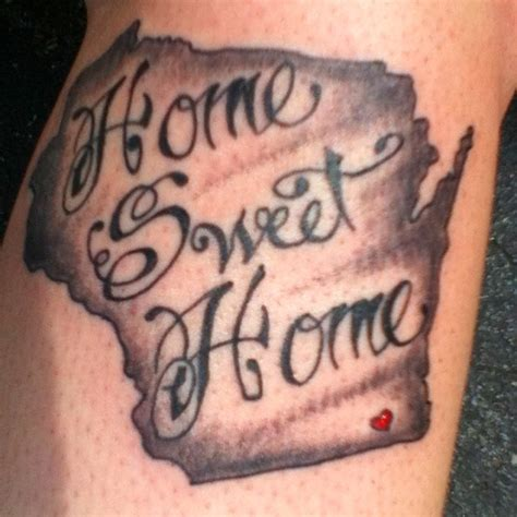 wisconsin tattoos 1000 images about milwaukee 414 on