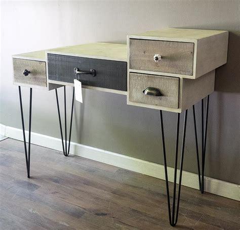 scrivania design outlet scrittoio vintage scrivania in offerta prezzo outlet on line