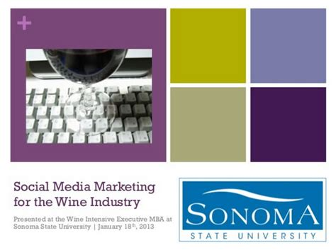 Mba Wine Marketing And Management by Joey Shepp Green Expert Speaker Consultant Social