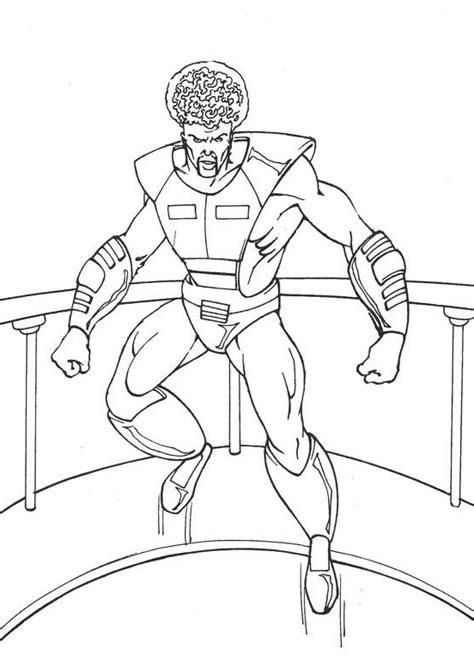hulkbuster coloring sheets free hulk and hulkbuster coloring pages