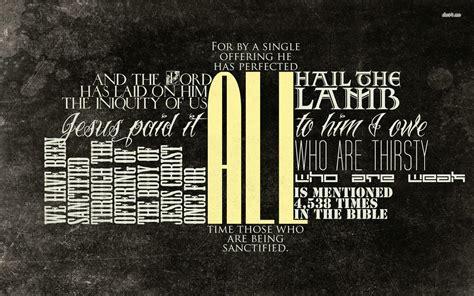 wallpaper background bible verses bible verse wallpapers wallpaper cave