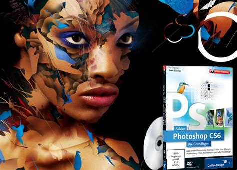 tutorial edit foto di photoshop cs6 tutorial edit foto biasa menjadi kualitas hd dslr