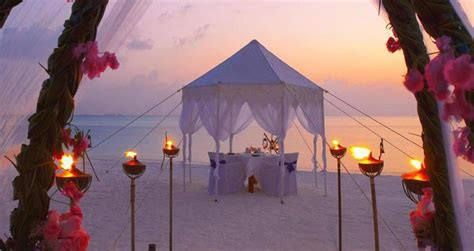 best time for wedding in california 21 most wedding destinations