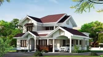 kerala home design painting 13 mẫu kiến tr 250 c nh 224 m 225 i th 225 i đẹp mới nhất 2015