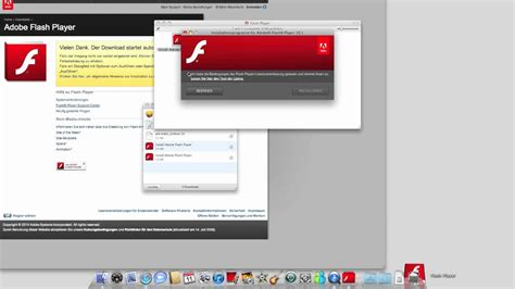 youtube tutorial on macbook air how to install flash on your new mac macbook air youtube