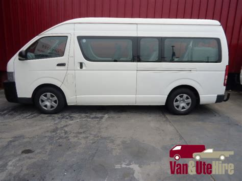 boat trailer rental melbourne people movers buses