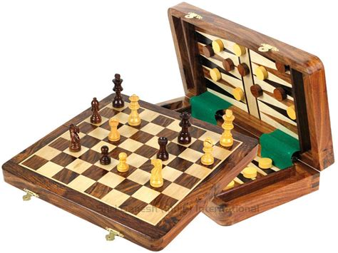 magnetic chess magnetic chess sets exporters india magnetic chess sets