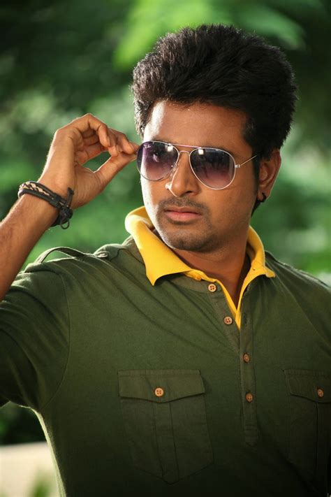 Sivakarthikeyan Latest Photo | sivakarthikeyan in maan karate movie latest stills tamil