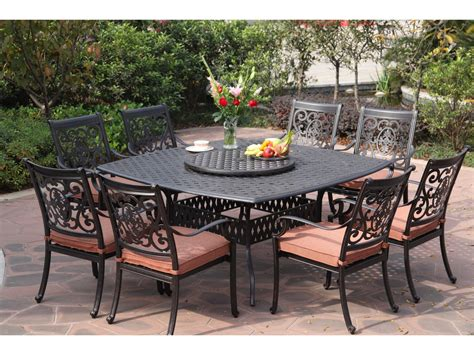 kirkland patio furniture kirkland signature patio furniture patio building
