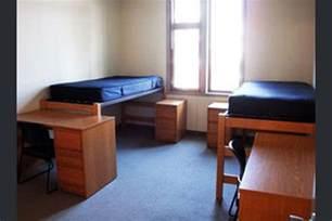 2 Bedroom Apartments In San Diego els english in cincinnati oh