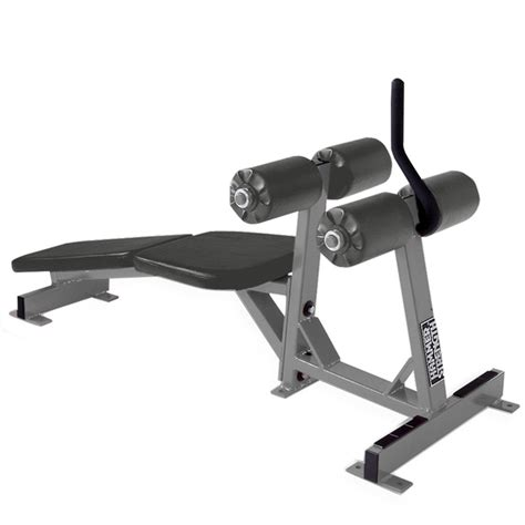 hammer strength benches hammer strength decline abdominal bench life fitness