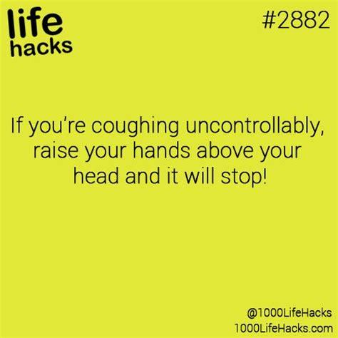 25 life hacks best 25 life hacks ideas on pinterest hacks 1000 life
