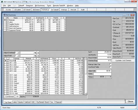 top electrical estimating software 2018 reviews