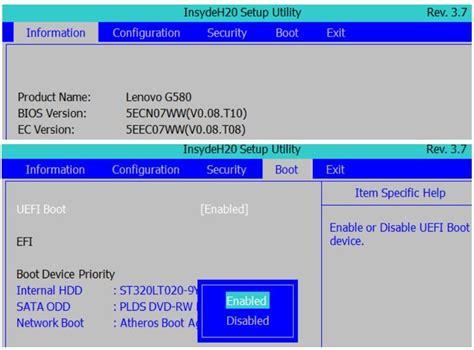 reset bios password lenovo g580 bios access one key recovery lenovo community