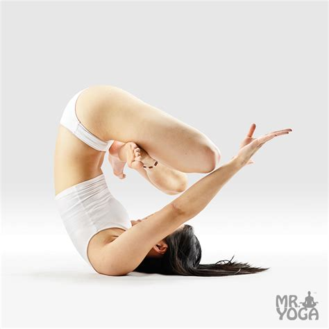 reclining lotus core yoga poses mr yoga is your 1 authority on yoga poses